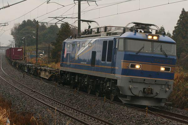 EF510-512+タキ