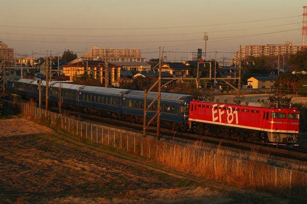 EF8195+24系
