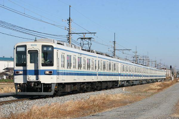 8506F+8175F