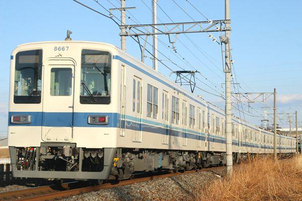 8191F+8567F