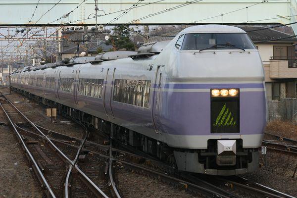 E351系