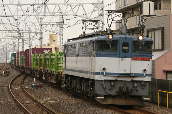 EF652068+コキ