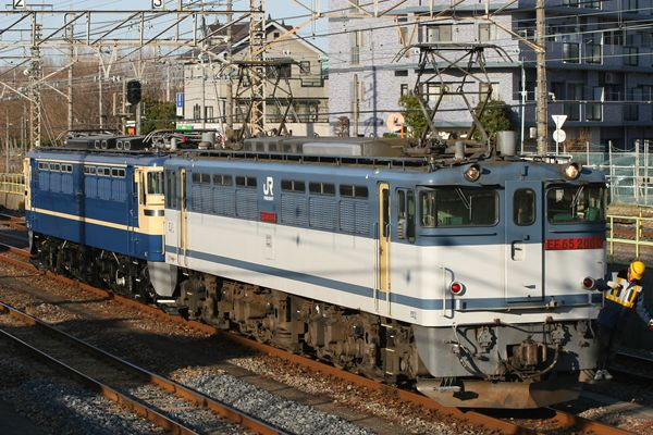 EF652060+EF65535