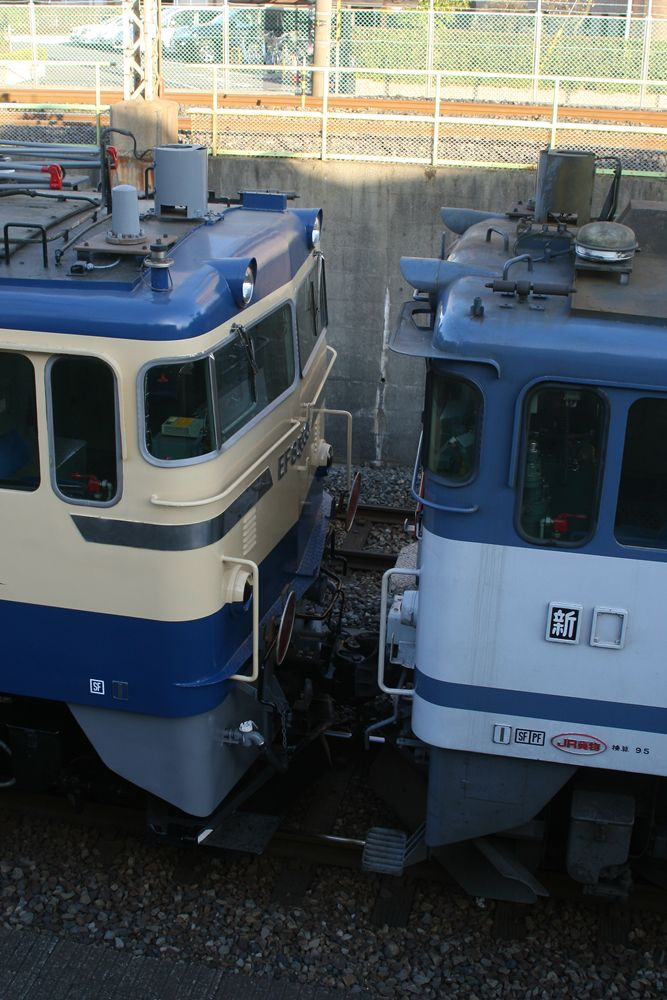 EF652060+EF65535連結面