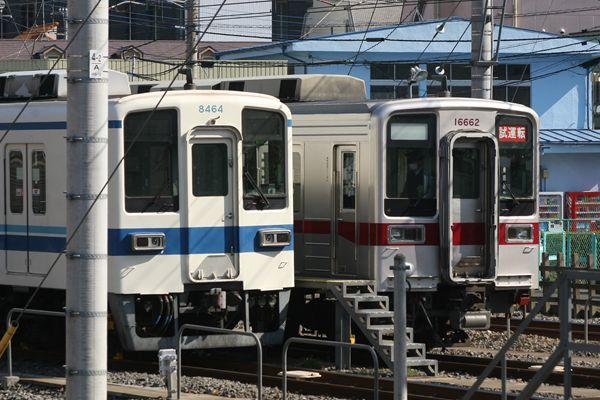 8164F&11662F