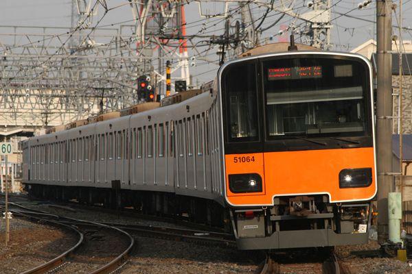 51064F
