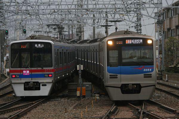 3778F&3055F