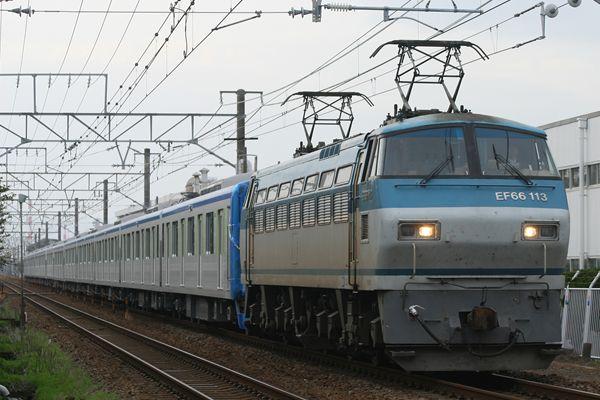 EF66113+61601F+61602F