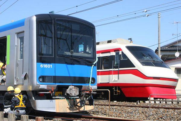 61601F&200系