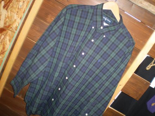 ralph lauren bd shirt3