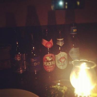 beer!3.jpg