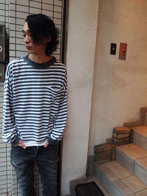 10_20120701143524.jpg