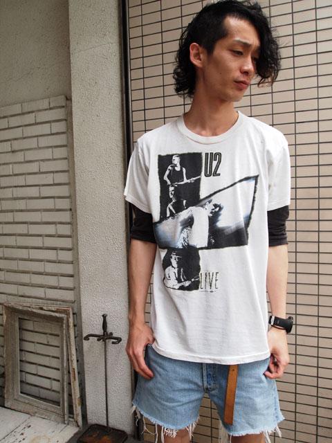 30_20120520144855.jpg