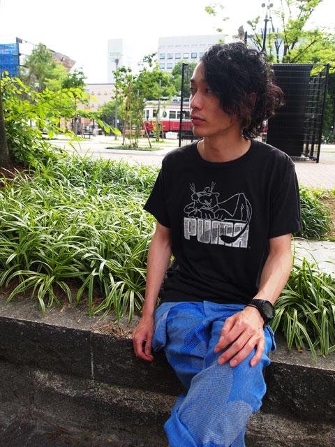 3_20120628165310.jpg