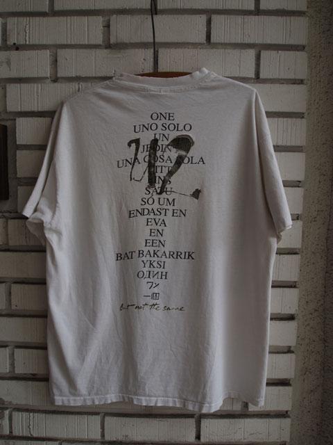 7_20120520144730.jpg