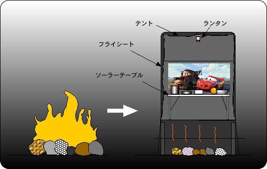 FF_Heater.jpg