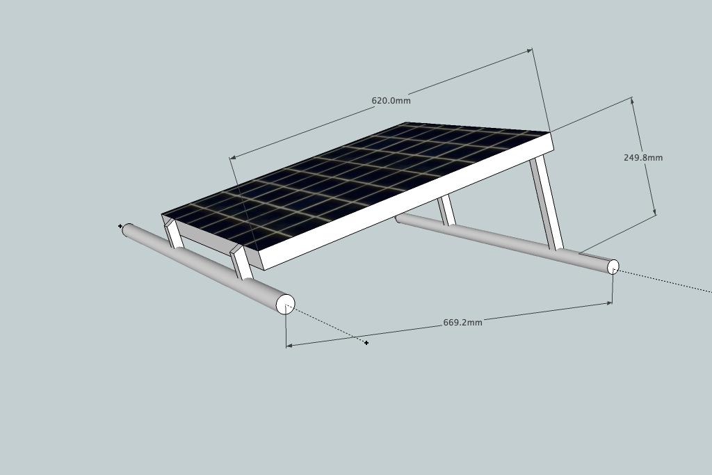 SolarPanelSetting.jpg
