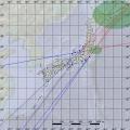 yucon2014-01-12.jpg