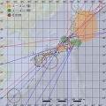 zyucon2014-01-09.jpg