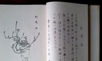 book1501.jpg