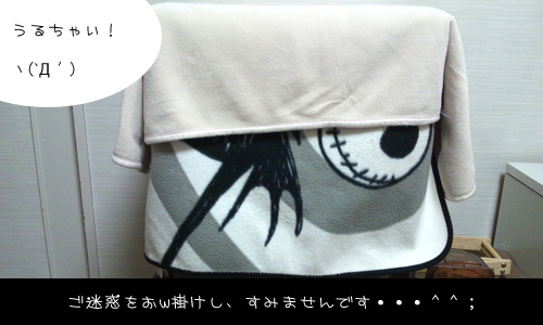 つぼ巣_4