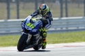 Valentino-Rossi-Misano-Helmet-wish-you-were-here-06[2]