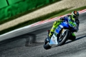 Valentino-Rossi-Misano-Helmet-wish-you-were-here-07[1]