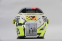 Valentino-Rossi-Misano-Helmet-wish-you-were-here-11[1]