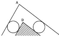 東大寺2014 3の1解答欄図1