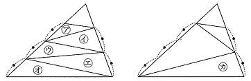六甲B2014 6の1