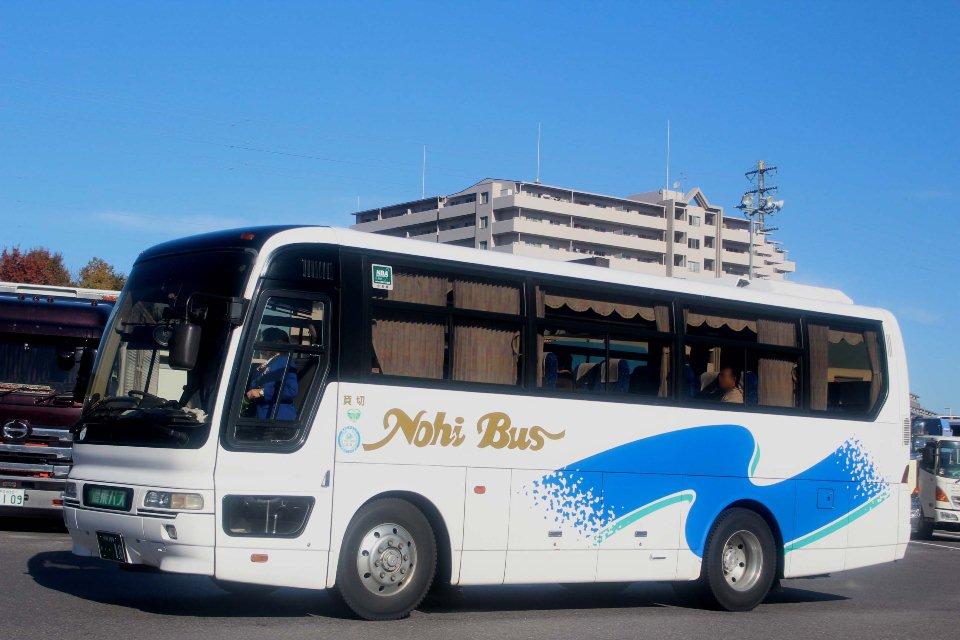 濃飛バス か18