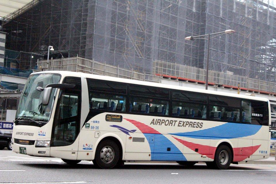千葉交通 98-36
