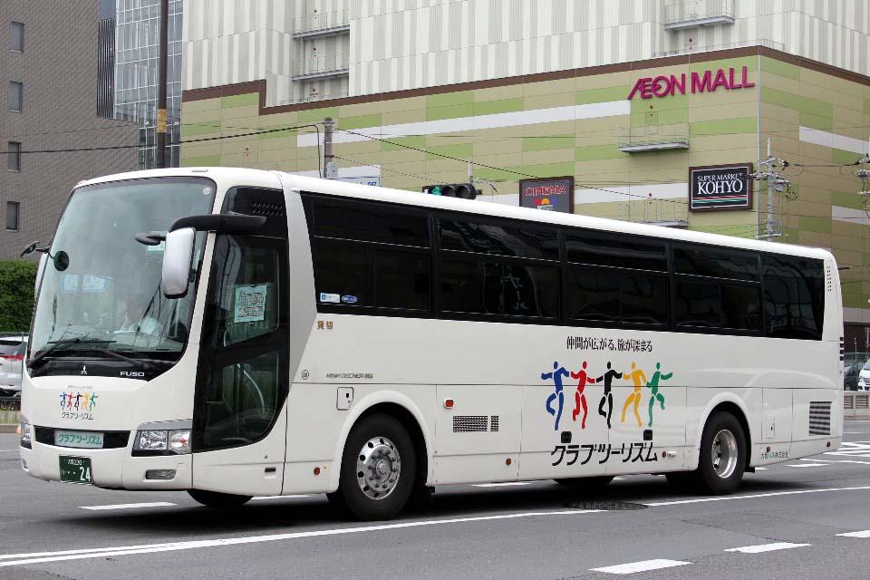 大阪バス 22F06-024B
