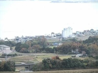 20121124-2.jpg