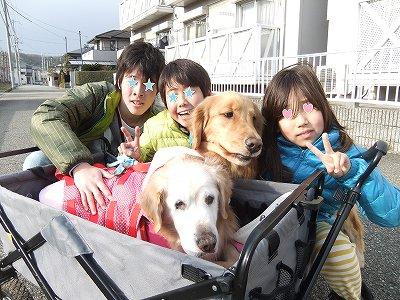 daisuki3.jpg