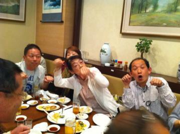 20120523中華 2