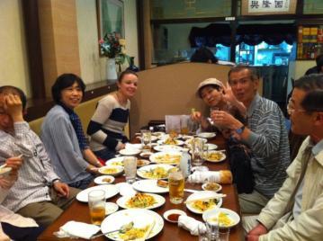 20120523中華1