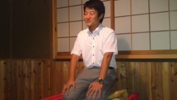 SN3O0004松