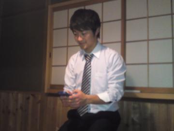 SN3O0005松