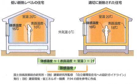20121116172634970_0010.jpg