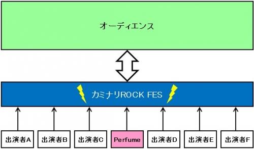 FES1.jpg