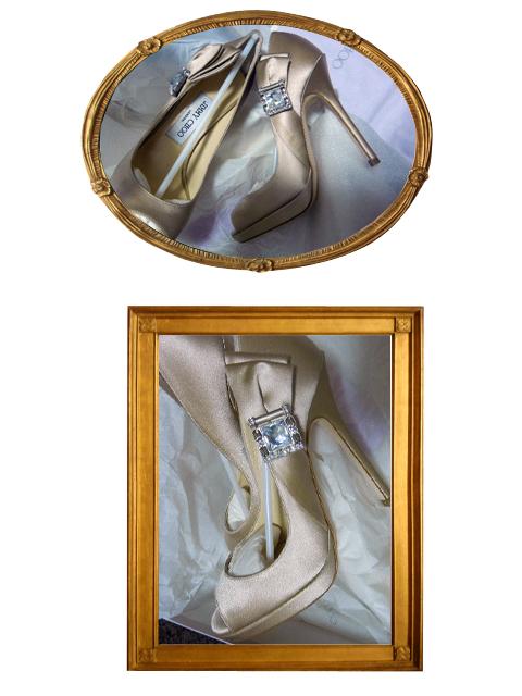shoes08197[1]