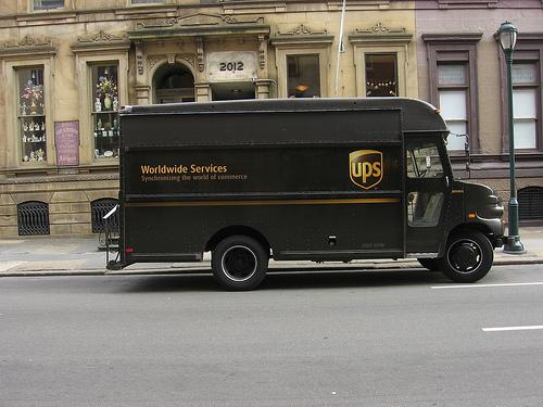 UPS[1]