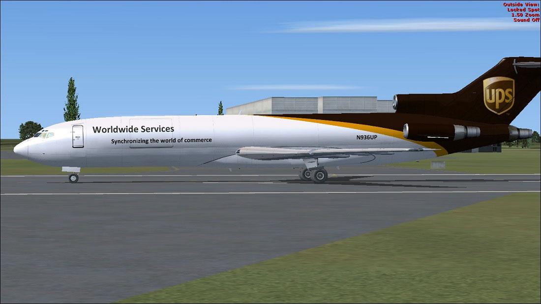 UPS-boeing-727-200C[1]