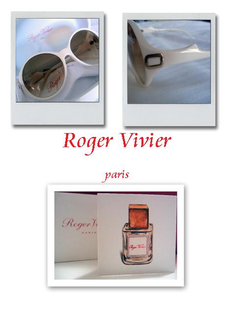 rogervivier05051[1]