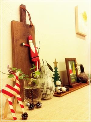 2012-11-20_1_20121226135413.jpg