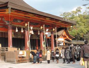 H26八坂神社blog01