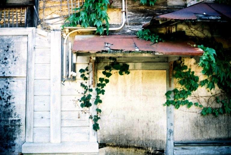 houraiji2012-05-10-013