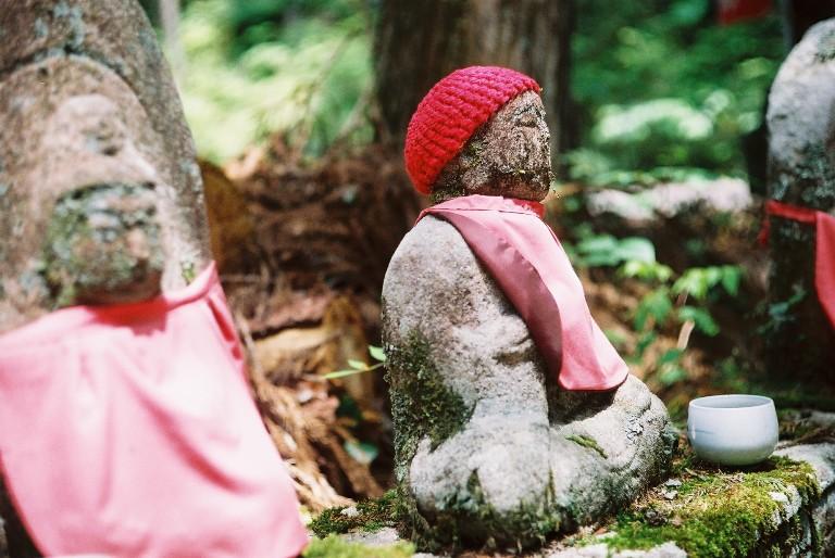 mikawa2012-05-31-008bpro