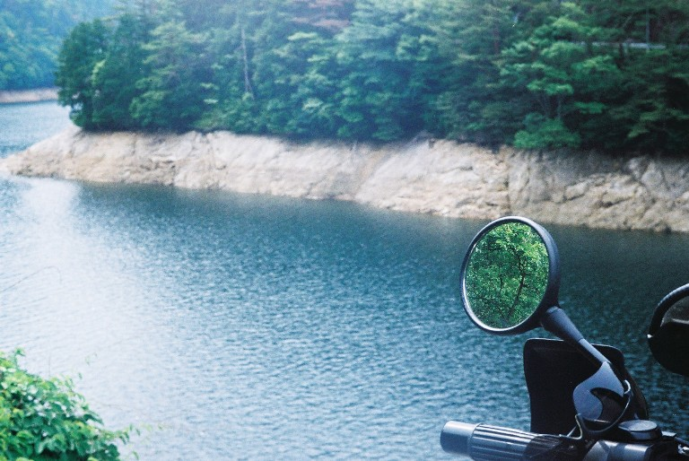 mikawa2012-05-31-021bpro